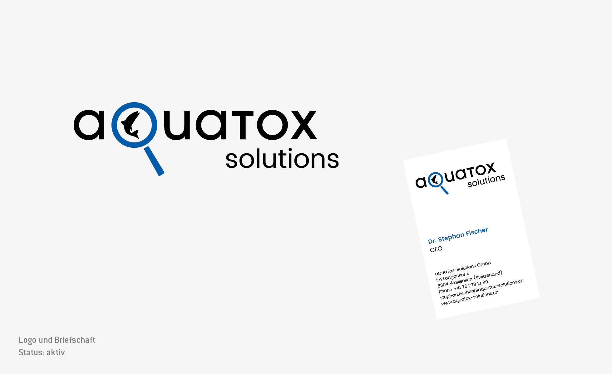 cd_logo_aquatox_solutions_01.jpg