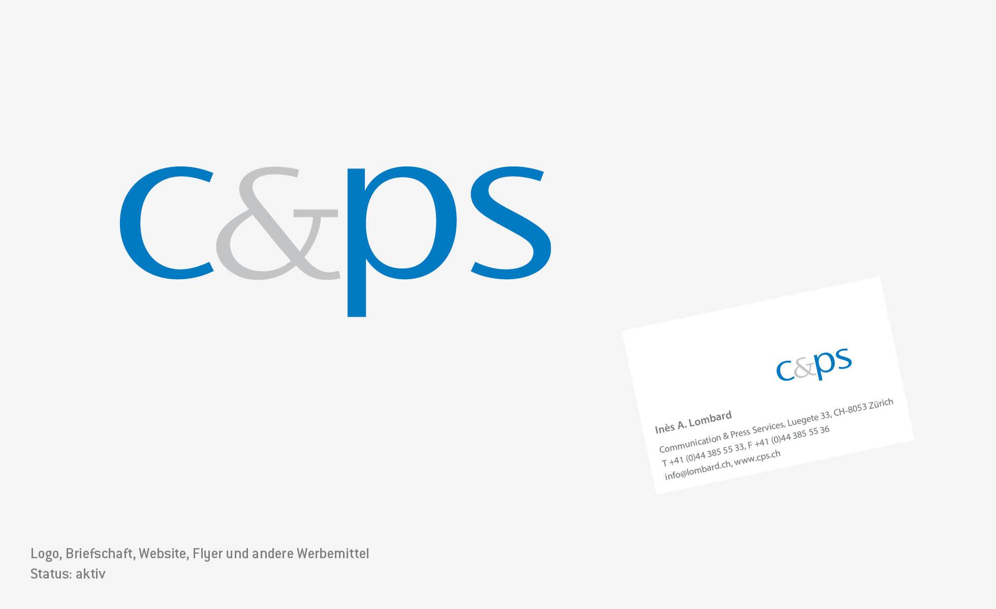 cd_logo_cps_01.jpg