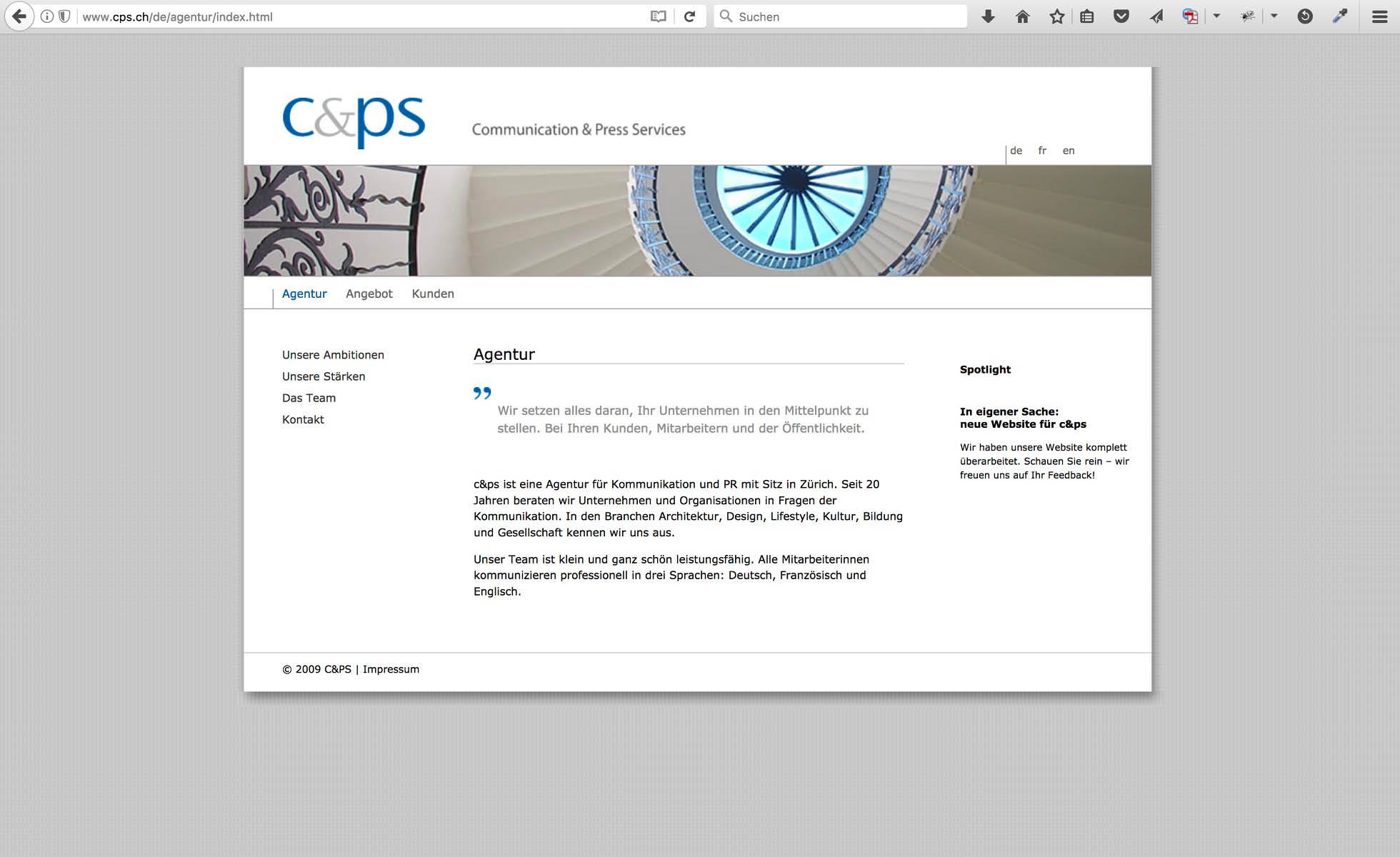 cd_logo_cps_02.jpg