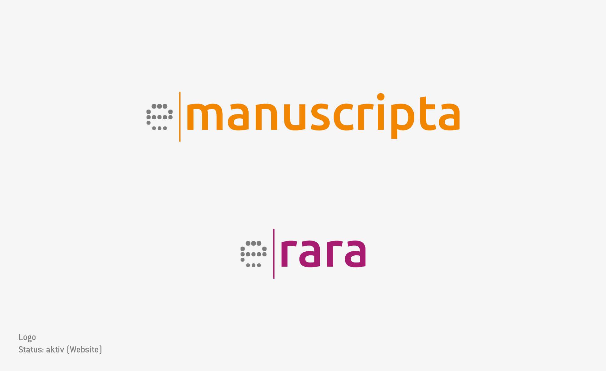 cd_e-maniscripta_e-rara_01.jpg