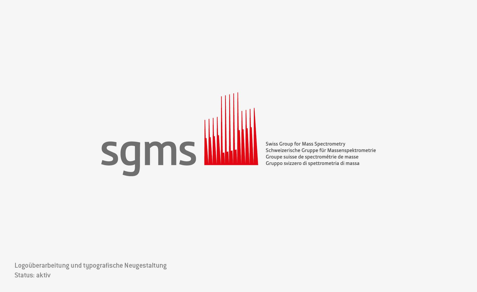 logo_sgms_01.jpg
