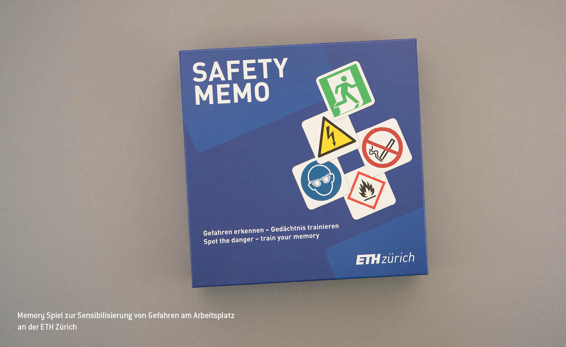 diverses_safety_memo_ETH_01.jpg