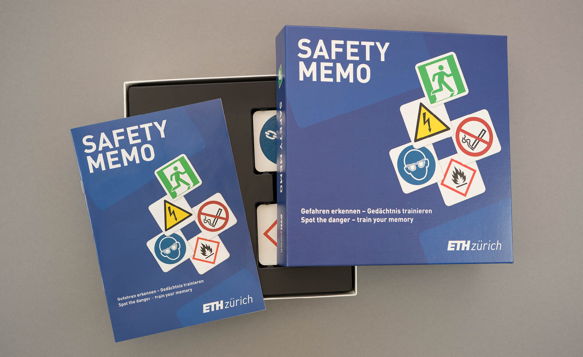 diverses_safety_memo_ETH_02.jpg