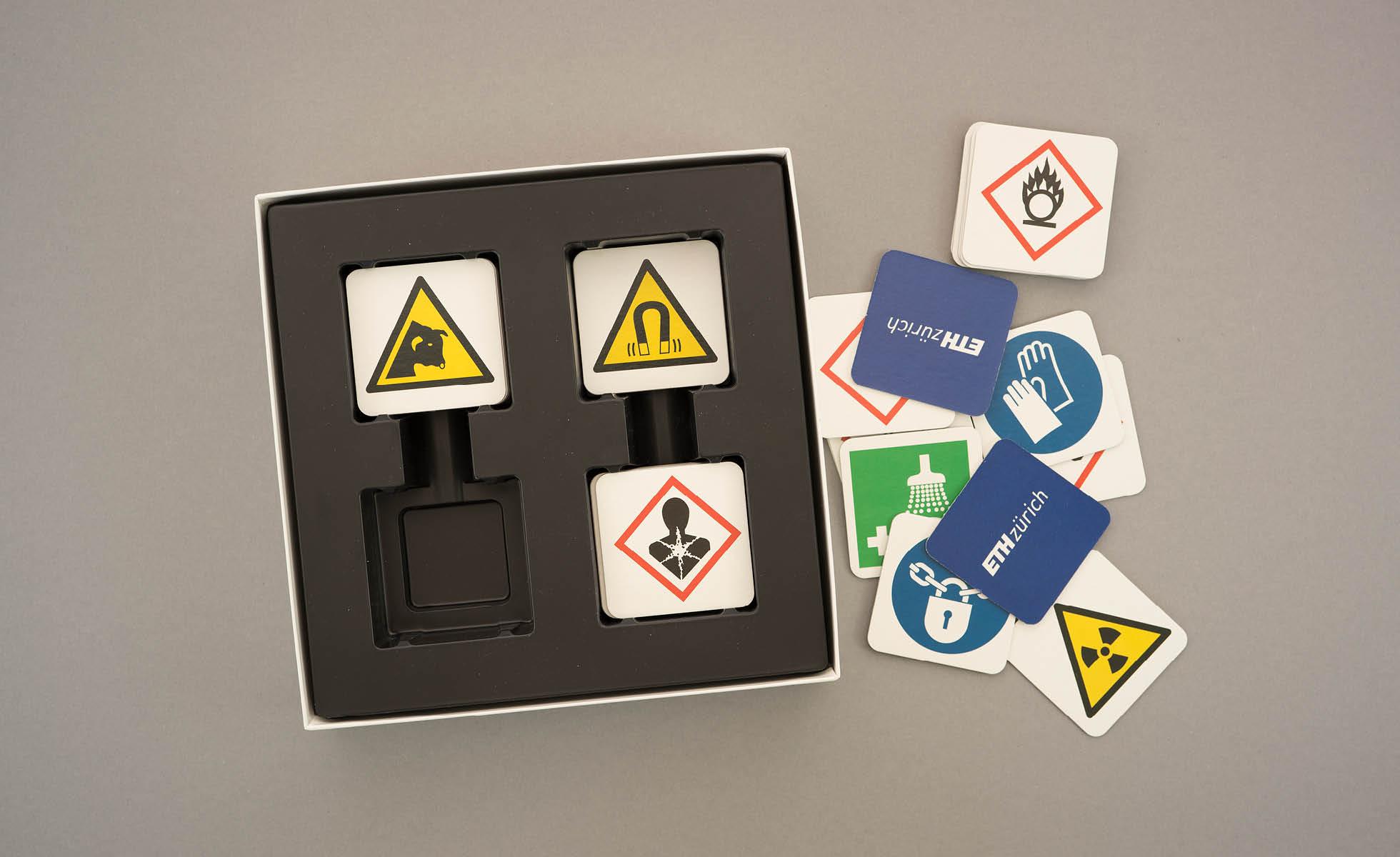 diverses_safety_memo_ETH_03.jpg