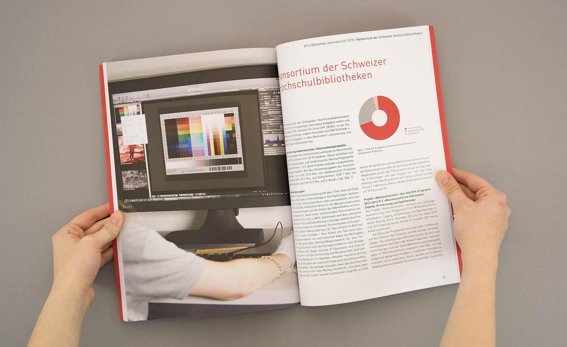 Ziemlich Digitales Elektronisches Projekt Zeitgenössisch - Der ...