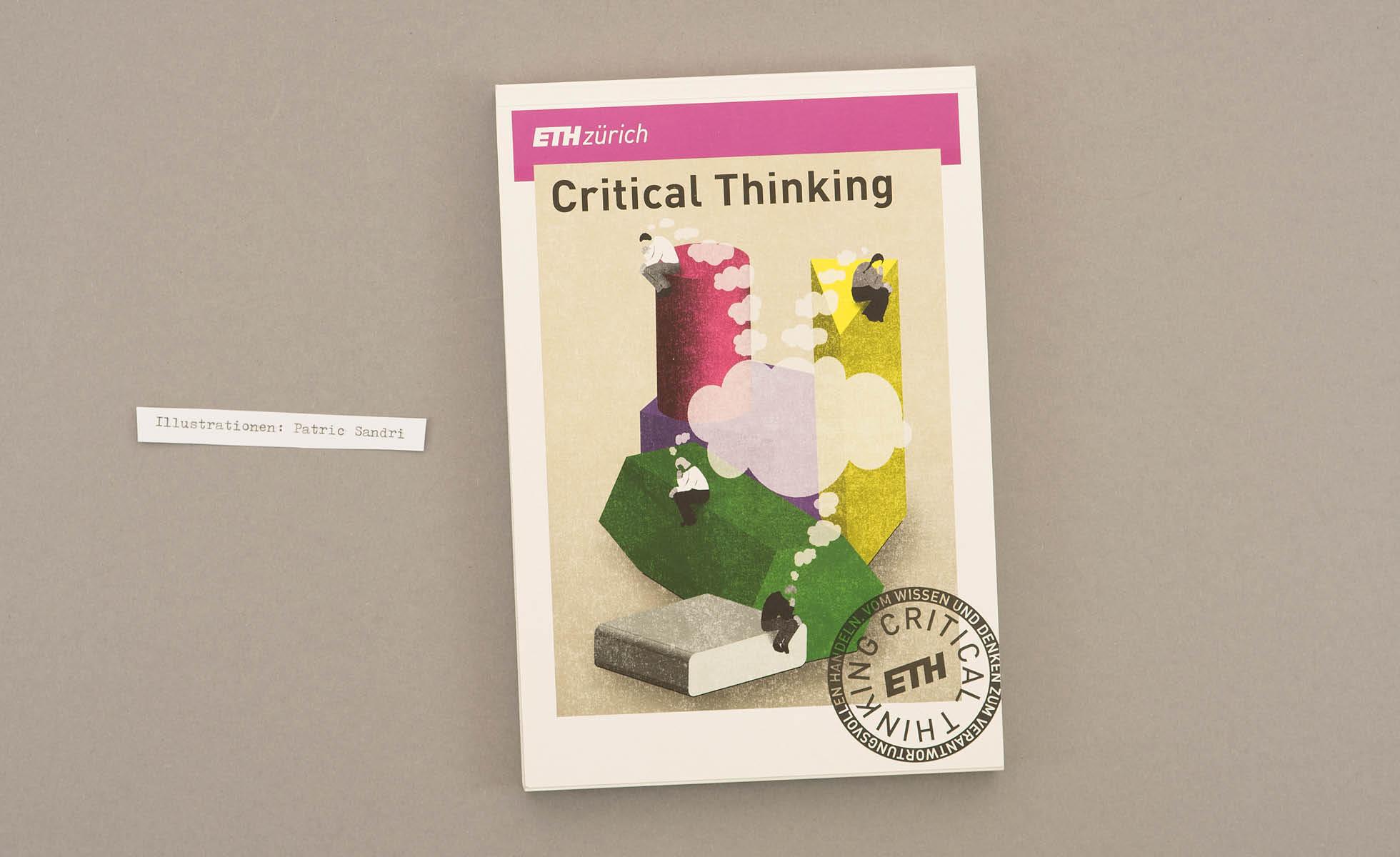 critical_thinking_01_eth_01