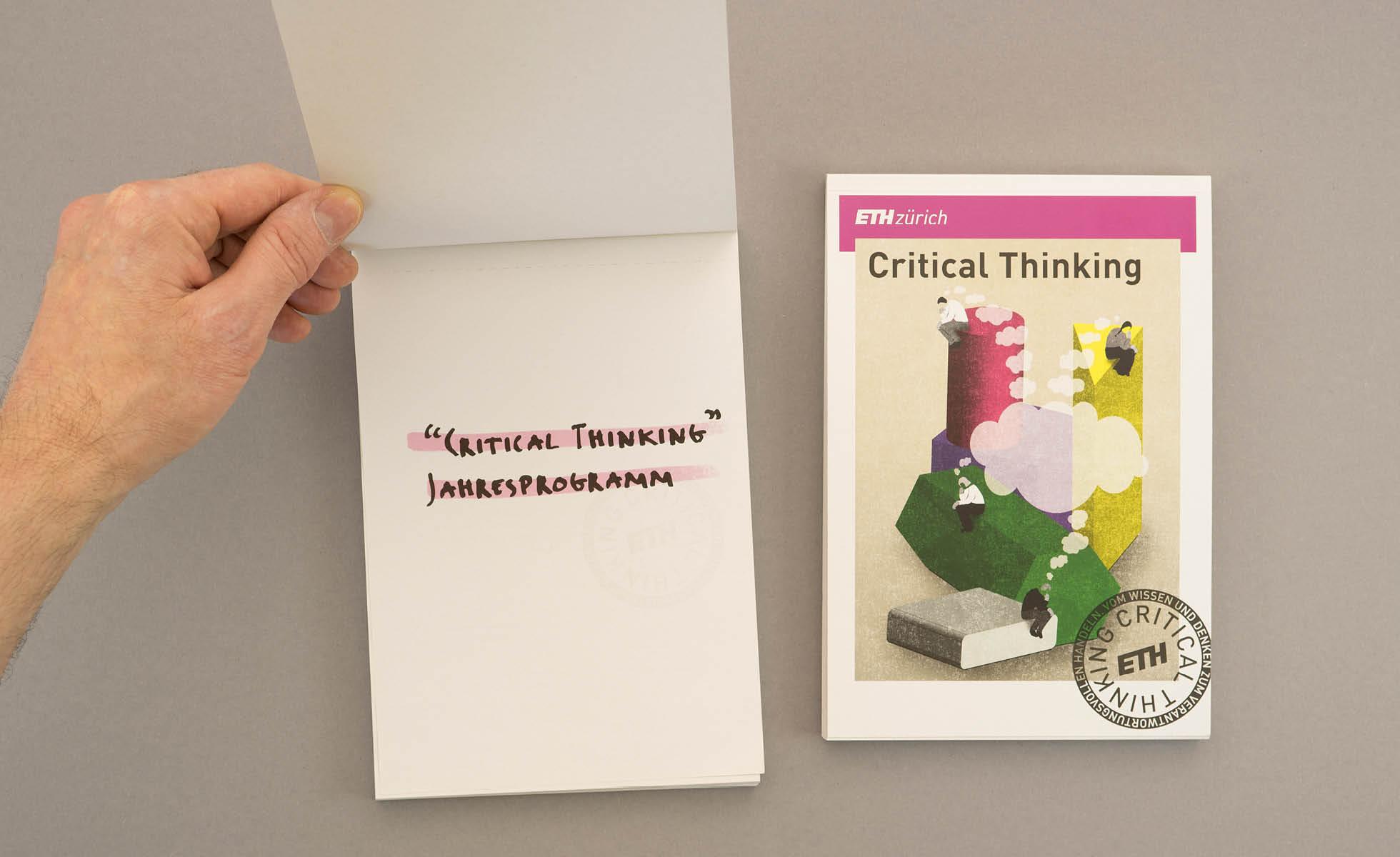 critical_thinking_01_eth_02