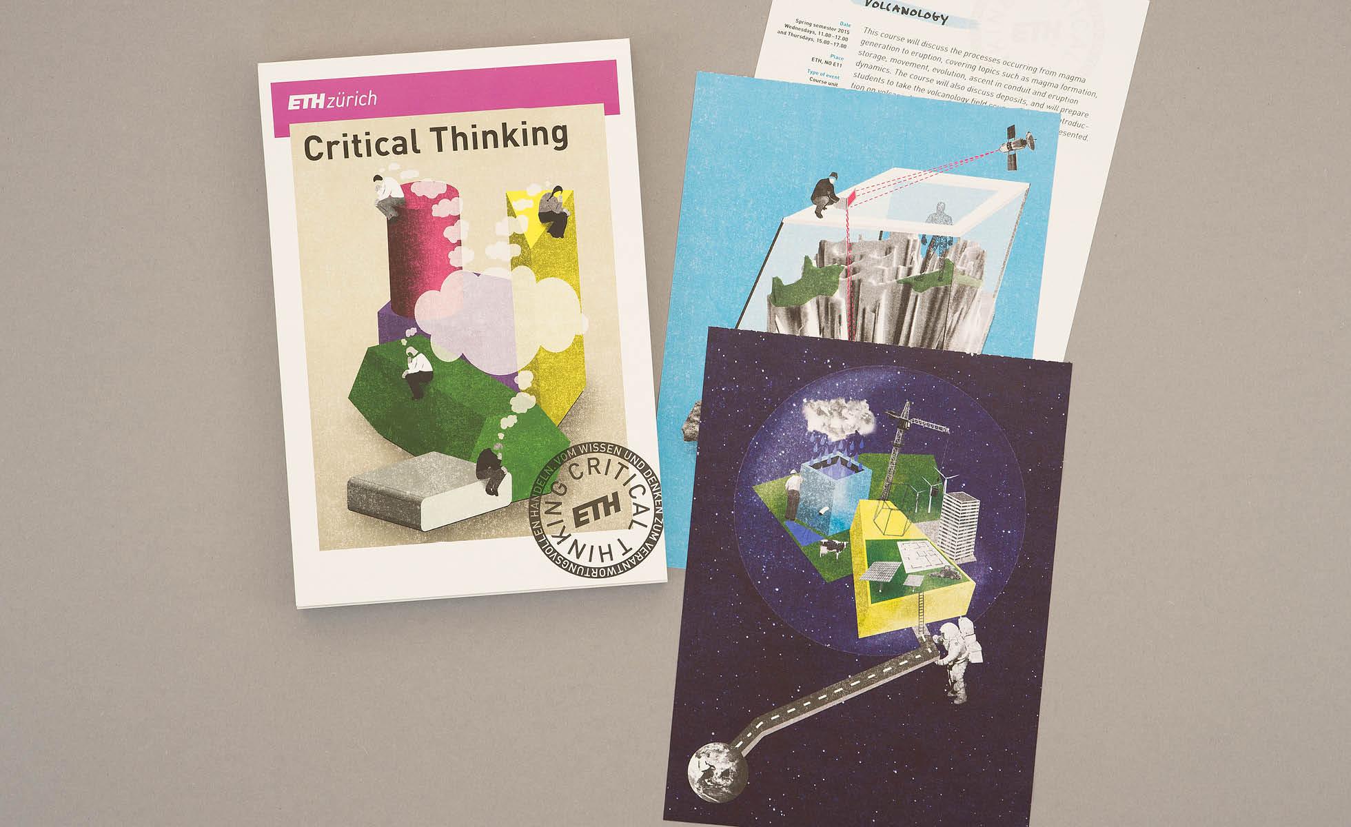 critical_thinking_01_eth_08