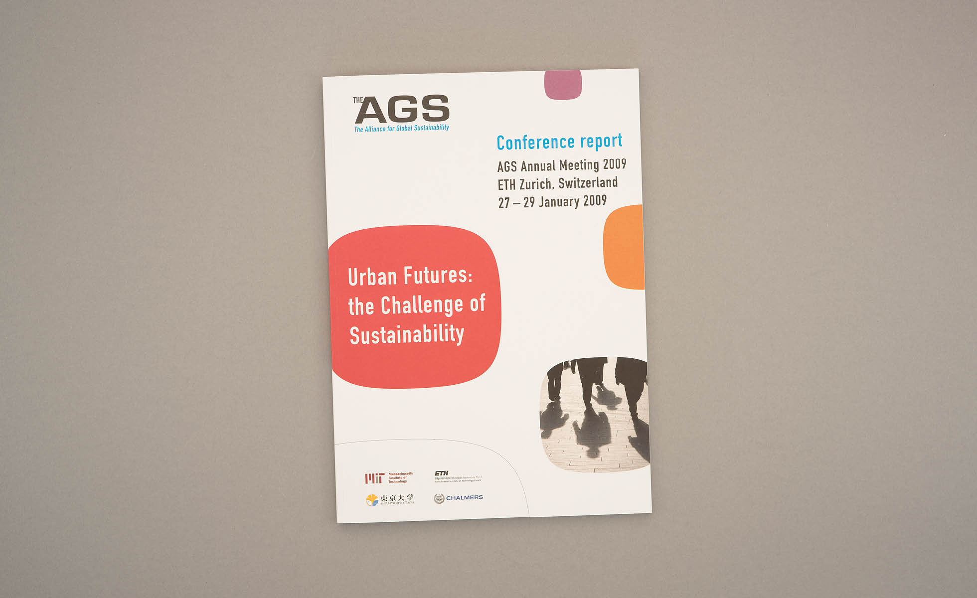conference_report_ags_01