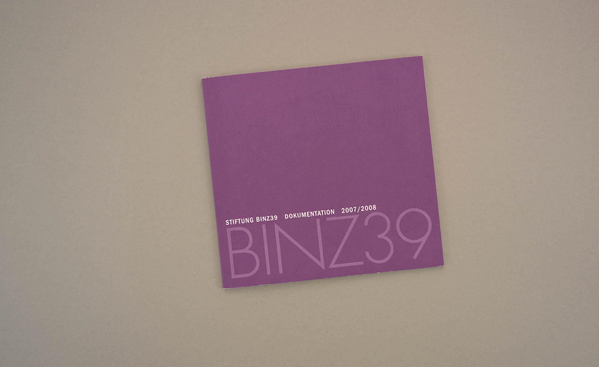 katalog_binz39_01
